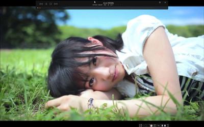 [AtoD][JRiver-MediaCenter24][movie]WS2018001078tibi.jpg