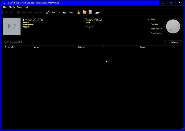 [HQplayer 4desktop][AtoD]WS2018001236tibi.jpg