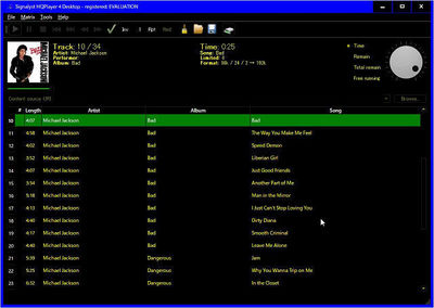 [HQplayer 4desktop][AtoD]WS2018001240tibi.jpg