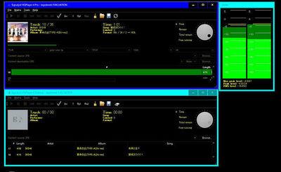 [HQplayer 4pro+desktop][AtoD]WS2018001257tibi.jpg