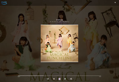 Opera _2017-10-06_095919_music.amazon.co.jp[マジパン]2tibi.jpg