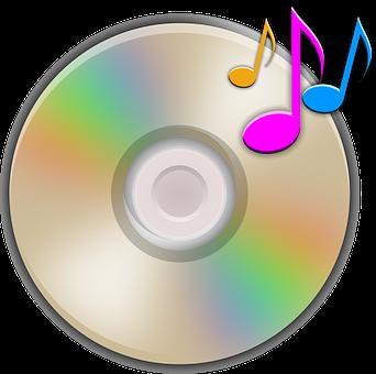 cd-158817__340.png