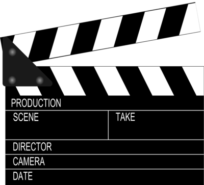 clapperboard-146180_960_720.png
