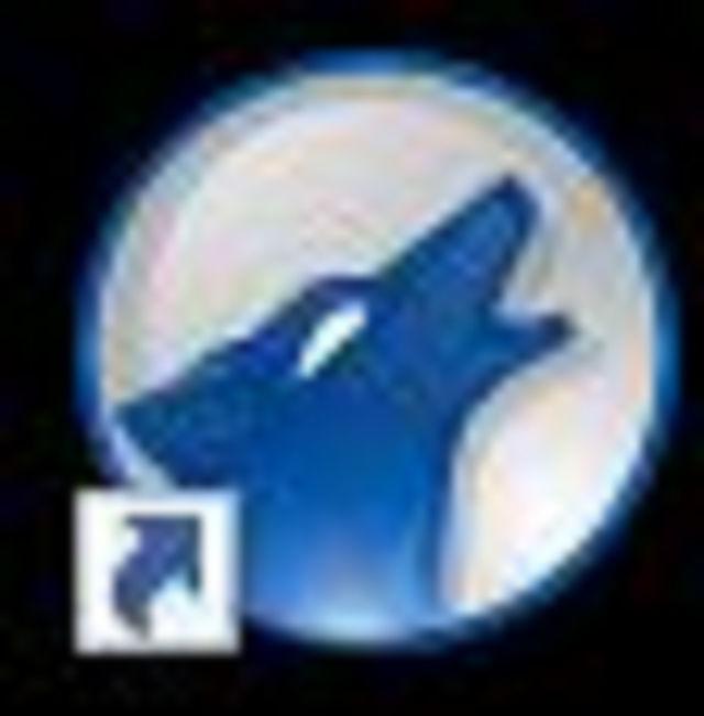 [AtoD][Amarok 2.08]WS2018001119tibi.jpg