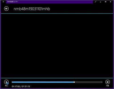 [AtoD][DMM動画プレイヤー]WS2018001192tibi.jpg