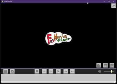 [AtoD][FavMoviePlayer][20200407]WS2020001563tibi.jpg