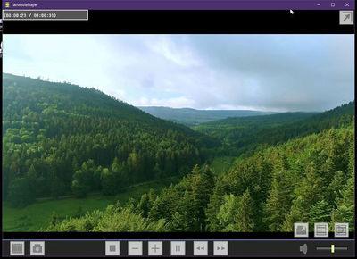[AtoD][FavMoviePlayer][20200407]WS2020001577tibi.jpg