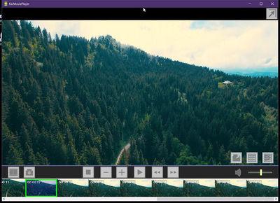 [AtoD][FavMoviePlayer][20200407]WS2020001578tibi.jpg