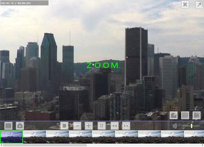 [AtoD][FavMoviePlayer][20200407]WS2020001587tibi.jpg