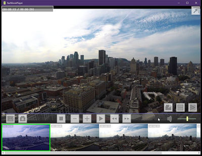 [AtoD][FavMoviePlayer][20200407]WS2020001588tibi.jpg