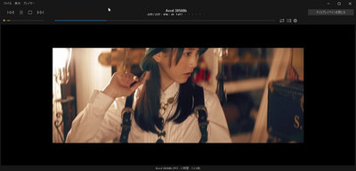[AtoD][JRiver-MediaCenter24][movie]WS2018001073tibi.jpg