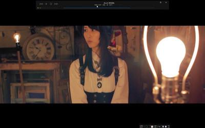 [AtoD][JRiver-MediaCenter24][movie]WS2018001076tibi.jpg