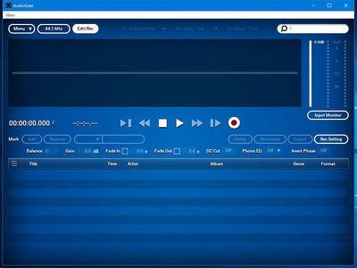 [AtoD][audiogate4]WS2018001156tibi.jpg