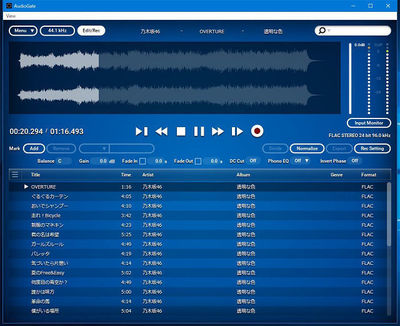 [AtoD][audiogate4]WS2018001157tibi.jpg