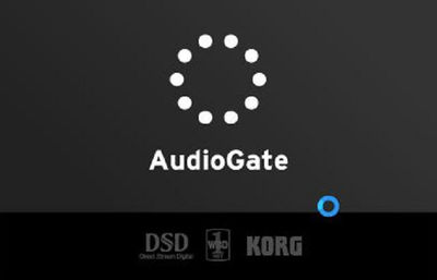 [AtoD][audiogate4]WS2018001160tibi.jpg