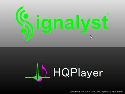 [AtoD][hqplayer]WS2018001047.JPG