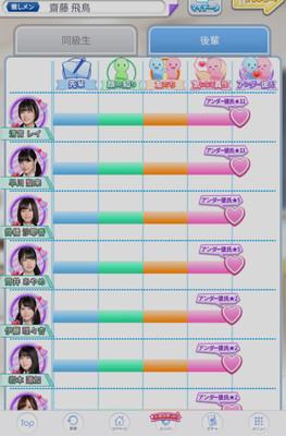 [AtoD][nogikoi-androidx3]Screenshot_20200427-032603_honey.jpg