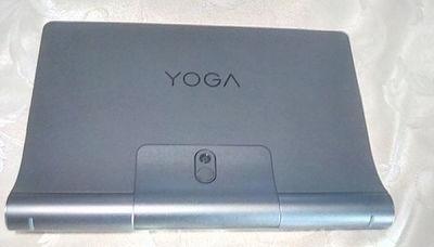 [AtoD][renovo_yoga_smart-tab_ytx-705f]IMG_20201111_164914_hdrtibi.jpg