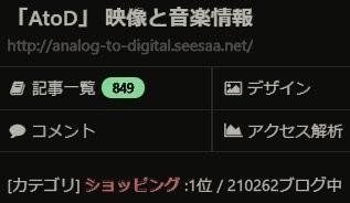 [ブログランキング一位]2020-02-14 01.02.01 blog.seesaa.jp[fix].jpg