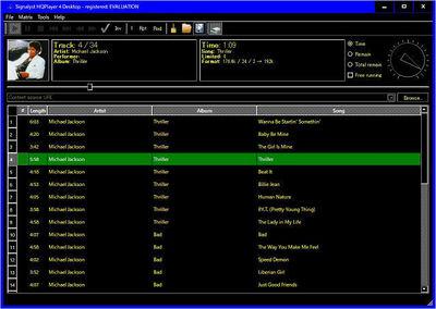 [HQplayer 4desktop][AtoD]WS2018001239tibi.jpg