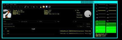[HQplayer 4pro][AtoD]WS2018001261tibi.jpg