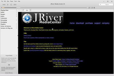 [Jriver Mediacenter25][AtoD]WS2018001265tibi.jpg