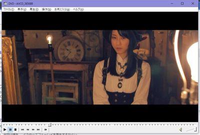 [MPCHC1.7.11][DVD]WS2017000649[atod][media-player].JPG
