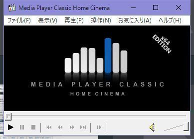 [MPCHC1.7.11]WS2017000648[atod][media-player].JPG