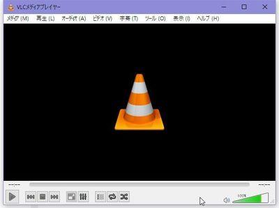 [VLC3.2.4]WS2017000660[atod][media-player].JPG