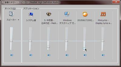 [atod][volume-control]WS2014000327.JPG