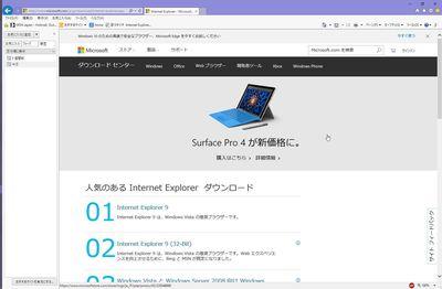 [browser][IE11]WS2016000609[atod].JPG