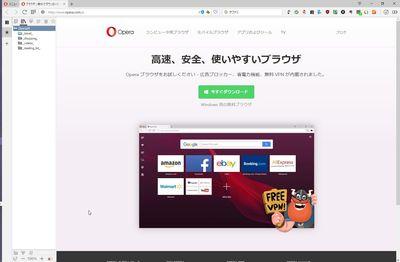 [browser][opera24]WS2016000601[atod].JPG