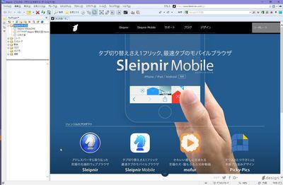 [browser][sleipnir2.9.6]WS2016000599[atod].JPG