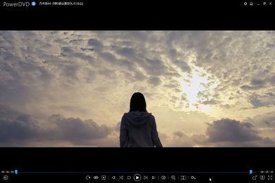 [powerdvd18][PV][AtoD]WS2018001205tibi.jpg