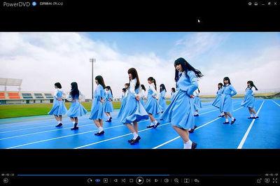 [powerdvd18][PV][AtoD]WS2018001216tibi.jpg