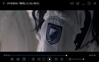 [powerdvd18][tv-mode] [pv]WS2018000997[AtoD]tibi.jpg