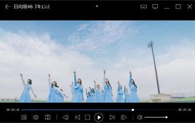 [powerdvd18][tv][PV][AtoD]WS2018001224tibi.jpg