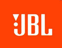 [wiki]JBL.jpeg