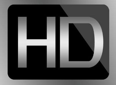 [free]hd-tv.JPG