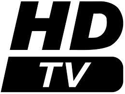 [wiki]hd-tv.jpeg