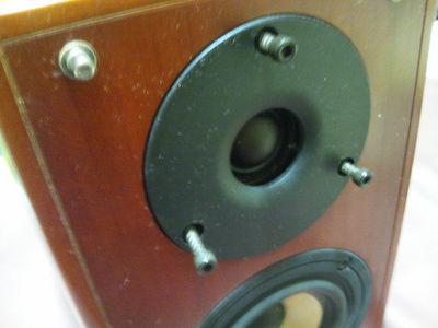 [atod][speaker][fix]DSC_1191tibi.jpg