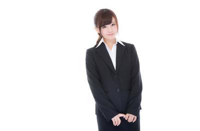 YUKA150701318449_TP_V1.jpg