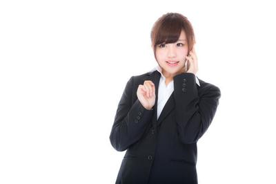 YUKA150701468559_TP_V1.jpg