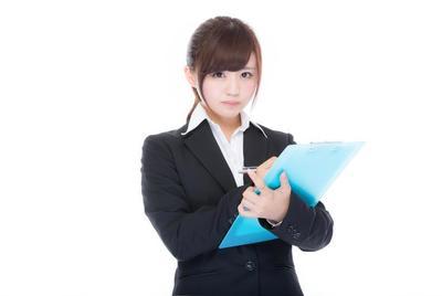 YUKA150701498601_TP_V1.jpg