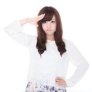 YUKA862_keirei15190122_TP_V2.jpg
