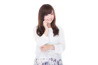 YUKA863_TEL15184846_TP_V1.jpg