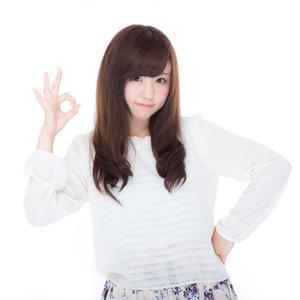 YUKA863_ok15185909_TP_V2.jpg