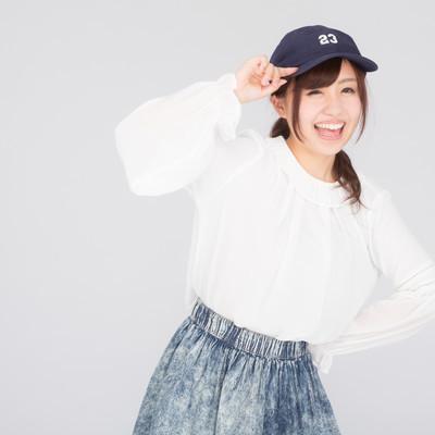 kawamura20160818235914_TP_V2.jpg