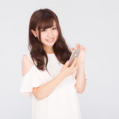 kawamura20160818253714_TP_V2.jpg