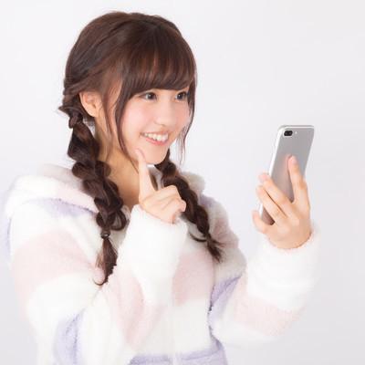 kawamurayukaIMGL0432_TP_V2.jpg